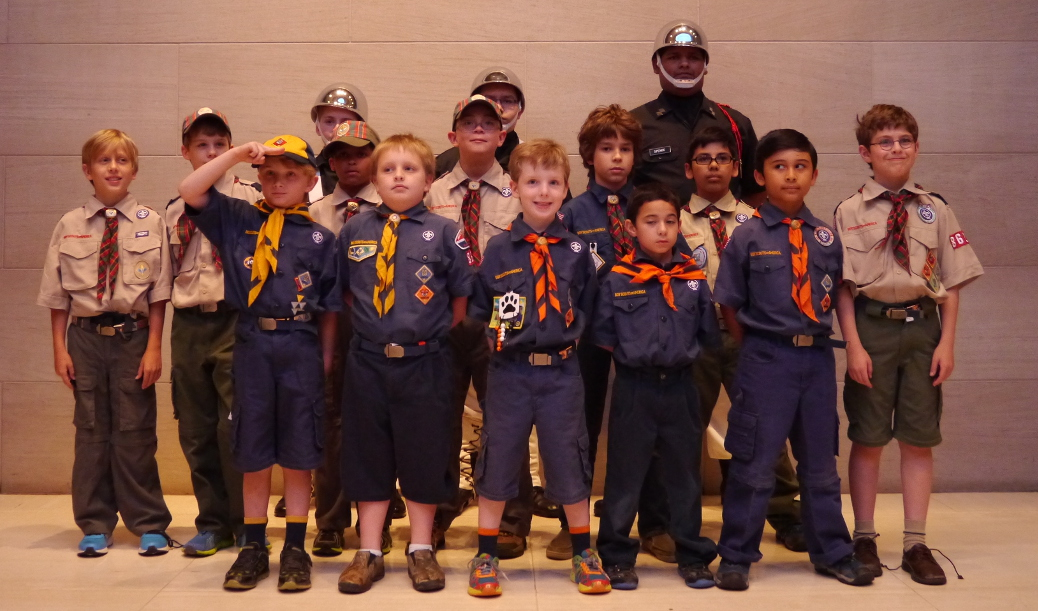 Pack 862